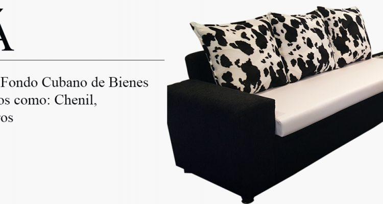 sofa-productor-muebles-cuetara