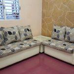 sofa-muebles-cuetara2