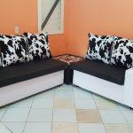 sofa-muebles-cuetara3