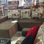 productor de muebles en la habana- muebles cuetara - fiart 2018
