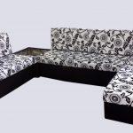 sofa-muebles-cuetara