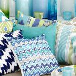 cojines decorativos productor de muebles en la habana