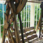 columpio productor de muebles en la habana Muebles cuetara