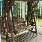columpio productor de muebles en la habana