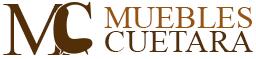 Muebles Cuetara