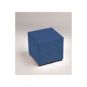 puff productor de muebles en la habana