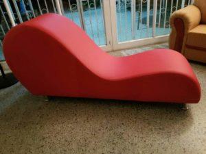mueble erotico en la habana