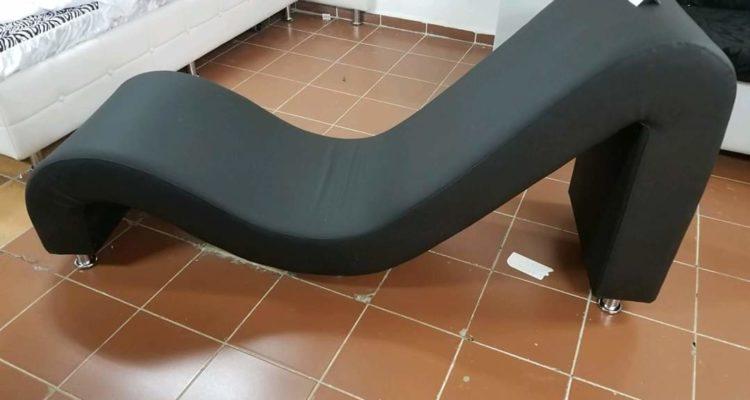 M-mueble erotico en la habana